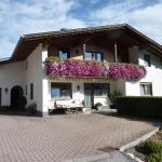 Hotelbilder: Haus Früh, Telfes im Stubai