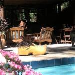 Hotel Pictures: Pousada do Holandes, Itaipuaçu