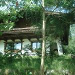 Fotos del hotel: Haus Bambi, Radstadt