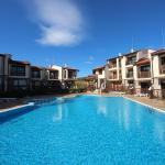 Menada Imperial Heights Villas, Sunny Beach