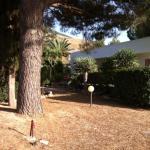 Residenza Bianca,  Scopello