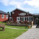 Hotell Hammarstrand,  Hammarstrand