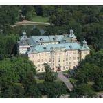 Hotel Zamek Rydzyna, Rydzyna