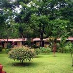 Hotel Pictures: Ilan-Ilan Trails & Lodge, Siete