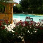 Hotel Mizar,  Chianciano Terme