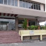 Hotel Sri Sutra - PJ Jalan 227, Petaling Jaya