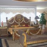 Hotel Pictures: Kangcheng Jian Guo International Hotel, Bayingholin