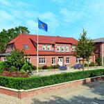 Hotel Pictures: Ferienhof Kähler, Schlagsdorf