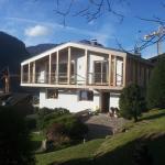 Residence Larciunei,  Ortisei