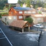 Hotel Pictures: Casa Durán, Moaña