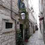 Apartment Jasna, Dubrovnik