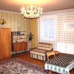 Nostalgie Apartments Titz,  Vienna