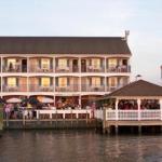 Talbot Inn,  Ocean City