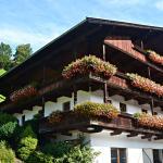 Zdjęcia hotelu: Appartements Zellner, Alpbach