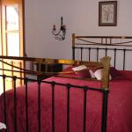 Hotel Pictures: La Bodega del Herrador, Monroy