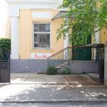 Hostel IN, Belgrade