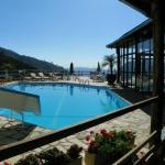 Hotel Pictures: Hotel Caledonia Inn, Nova Friburgo