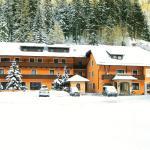 Fotos de l'hotel: Hotel Twengerhof, Tweng
