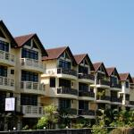 Sunset Apartment Phuket, Patong Beach