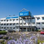 Hotelbilleder: ibis Budget - Dandenong, Dandenong