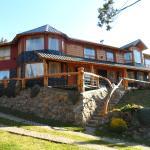 Bungalows Nachoana´s, San Carlos de Bariloche