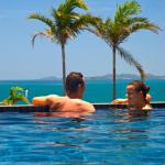 Hotel Pictures: Villa Mar Colina, Yeppoon