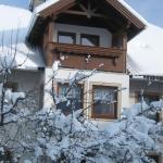 Hotelbilleder: Ferienwohnungen Seifterhof, Sankt Andrä im Lungau