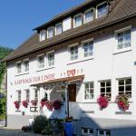 Hotel Pictures: Gasthaus Zur Linde, Glottertal