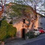 Hotel Pictures: Casa Rural La Choca, Lecina