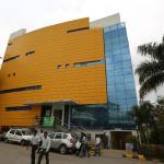 Apollo Sindoori Hotels Limited,  Bangalore