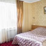 Guest House PARTIA, Stavropol