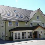 Hotel Pictures: Landgasthof Bieg, Neuler