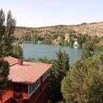 Hotel Pictures: La Buena Siesta, Ruidera