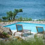 Hotel Pictures: Casa Turrigiani, Sagone