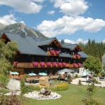 Fotos del hotel: Ferienwohnungen & Gasthof Kulmwirt, Ramsau am Dachstein