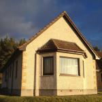 Hotel Pictures: Maranatha Cottage, Daviot