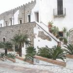 Hotel Residence La Fortezza, San Lucido