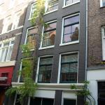 Noordhouse,  Amsterdam