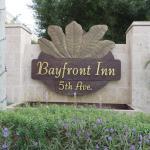 Bayfront Inn 5th Avenue, Naples