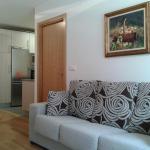 Hotel Pictures: Apartamento Rural Arluzepe, Echarri-Aranaz