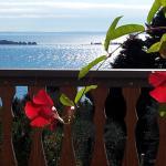 Appartamento Lago Blu, Gardone Riviera