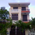 Seastar Homestay, Hoi An