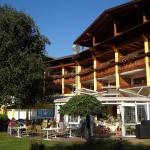 Alpenhof Brixen, Brixen im Thale