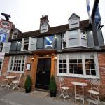 Hotel Pictures: The Marlborough, Marlborough