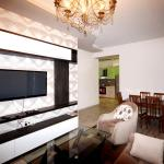 Rent in Yerevan - Apartment on Mashtots ave.,  Yerevan