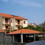 Guesthouse Lučić, Orebić