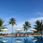 Tuan Chau Island Holiday Villa Halong Bay, Ha Long