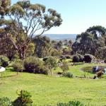 酒店图片: Austiny Bed and Breakfast Victor Harbor, 维多利亚海港