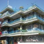 Rustika Guest House, Pokhara