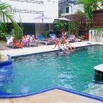 BP Chiangmai City Hotel, Chiang Mai